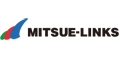Mitsue-Links Co., Ltd.