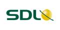 SDL plc.
