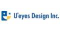 エクスペリエンスをデザインする U'eyes Design