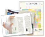 DESIGN IT! magazine