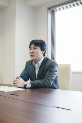 クラスメソッド横田聡氏